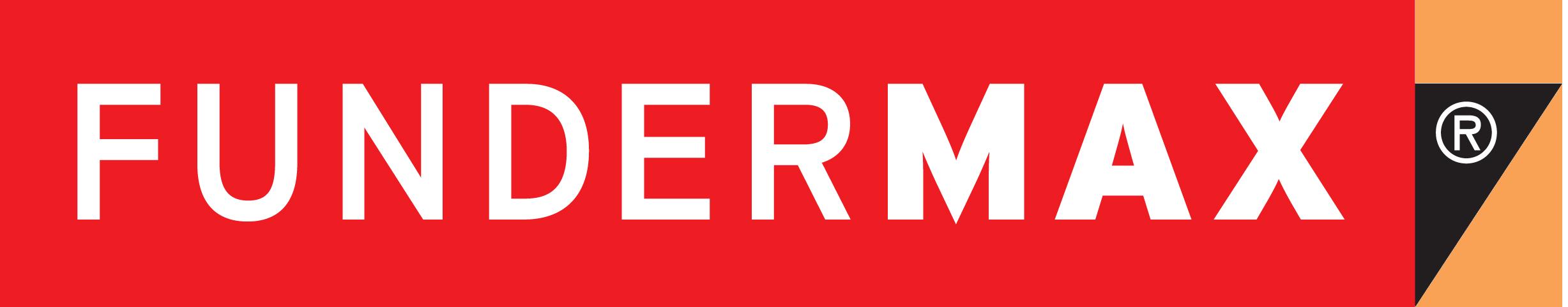 fundermax